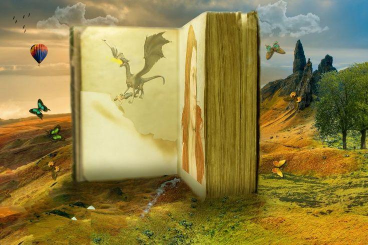 Blocco dello scrittore? Non sai da dove partire per il tuo prossimo libro? Qui troverai quasi cinquanta spunti per scrivere il tuo libro.
