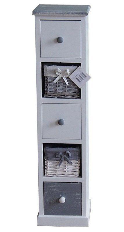 best 20 tall bathroom cabinets ideas on pinterest. Black Bedroom Furniture Sets. Home Design Ideas