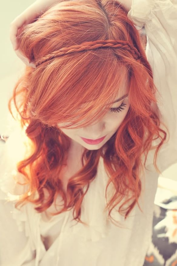 Peachy 1000 Images About Work Hairstyles On Pinterest Her Hair Medium Hairstyles For Women Draintrainus
