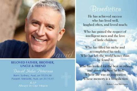 bereavement cards, bereavement messages, digital printable, funeral poems,invitations, funeral card, funeral card messages, funeral memorial cards, memorial card, memorial cards, memorial cards for funeral, memoriam cards