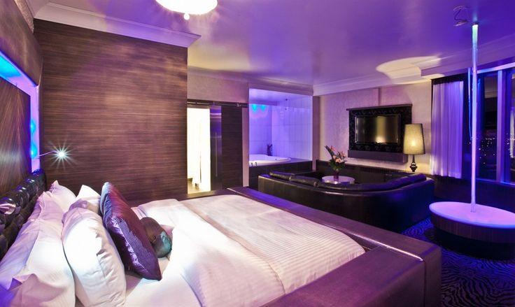 Cheap Fantasyland Hotel Rooms