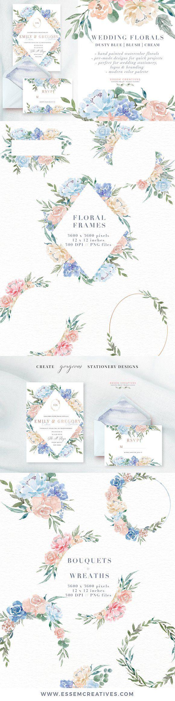 best wedding ideas images on pinterest engagements wedding