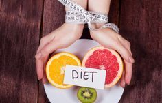 The 1000 calorie diet is a form of eating routine that restricts the daily caloric intake to 1000 calories. This dietary program is suitable for those who wish to lose weight fast!