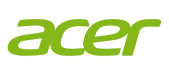 Harga Laptop Acer Juli - Acer adalah perusahaan ternama didunia,produk-produknya selalu ramai dicari para konsumenya,acer karena produk-produknya yang sangat berkualitas..... Satu-persatu notebook Acer selalu dibekali teknologi terbaru dengan processor,kartu grafis dan komponen masa kini berteknologi tinggi. Acer tak mau kalah dengan pesaing dari vendor lain dengan selalu menawarkan produk dan pelayanan yang baik.
