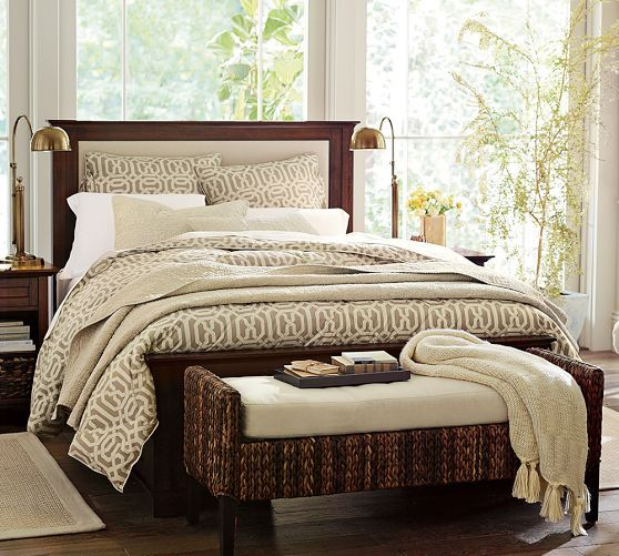 master bedding pottery barn bedrooms bedroom bedding guest bedroom