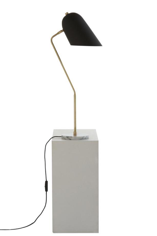 Des luminaires signés lambert et fils chez mobilia décormag modern lightingvw