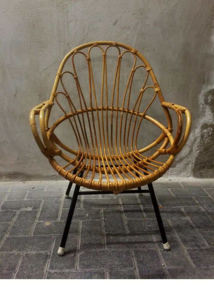 25 beste idee n over rotan stoelen op pinterest - Woonkamer rotan voor veranda ...