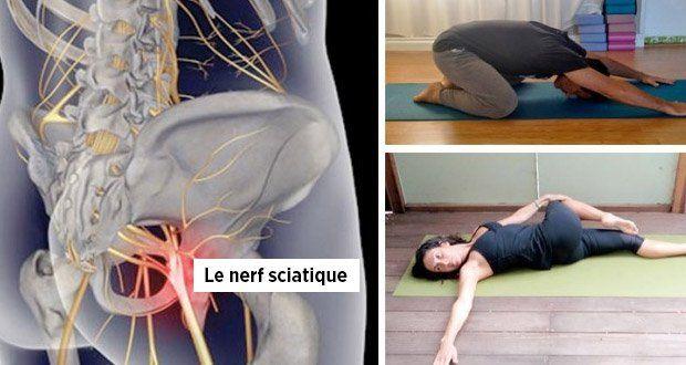 8-exercices-de-yoga-qui-soulagent-la-douleur-sciatique-en-moins-de-20-minutes