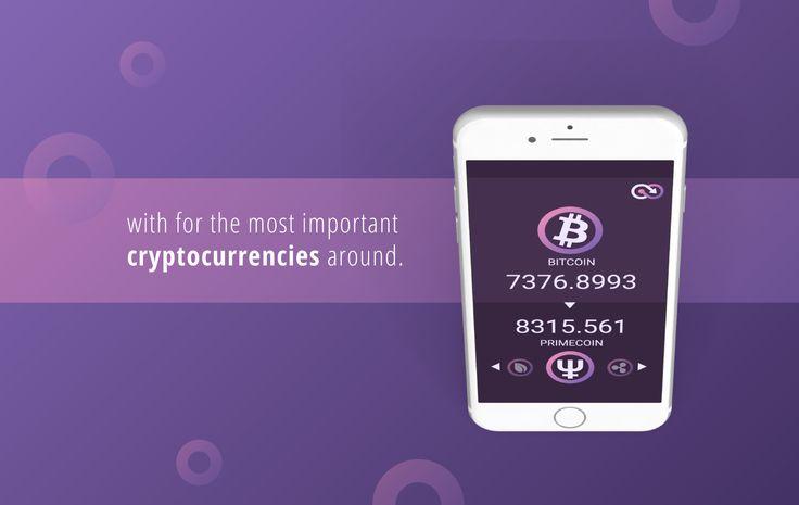 cryptocurrencies_icons_miniset_5