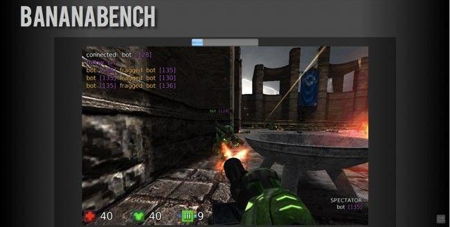 Mozilla y Epic Games abren la puerta a juegos 3D completos en la web http://www.genbeta.com/p/75339