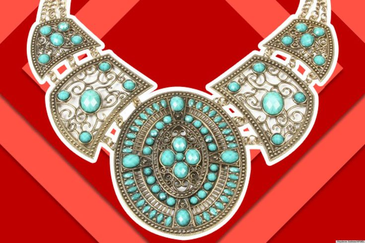 JewelsBerry  is actually   an   on the web  Fashion & Trendy Jewelry  store   This can be  dedicated  to be able to   provide the   its   buyers   with  high quality jewelry  at  extraordinarily low prices.