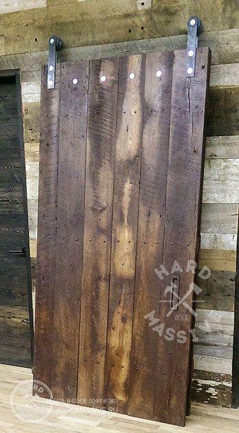 #лофт #мебель #мебельназаказ #слэб #эко #экостиль #дизайн #дизайнер #дизайнинтерьера #дизайнпроект #стол #индустриальный #loft #loftstyle #design #designer #designs #designers #eco #wood #woods #woodworking #двери #столярка #интерьер #slab #slabs #каштан #срезы