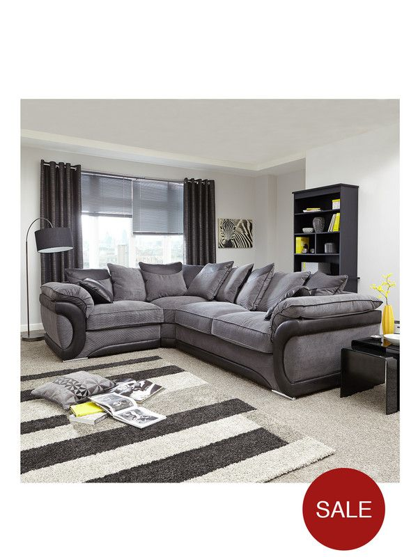 Sofa Cover Best Sofa bed corner ideas on Pinterest Double bed price Cool sofas and Sofa bed double