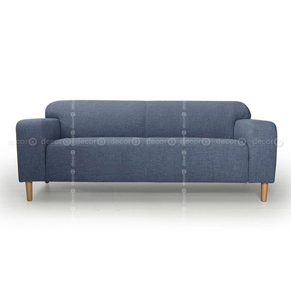 Luxury Fabric Sofa And Couch Designer Sofa Outlet Camden Fabric 3 Seater Sofa Seater Sofa Luxury Fabric Sofas Sofa Design