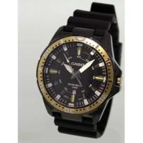 Casio Analog Men Wrist Watches. Savings upto Rs.696
