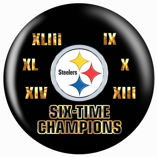 17 Best Images About Steelers Stuff I Want On Pinterest Pittsburgh Steelers Sports And Champs
