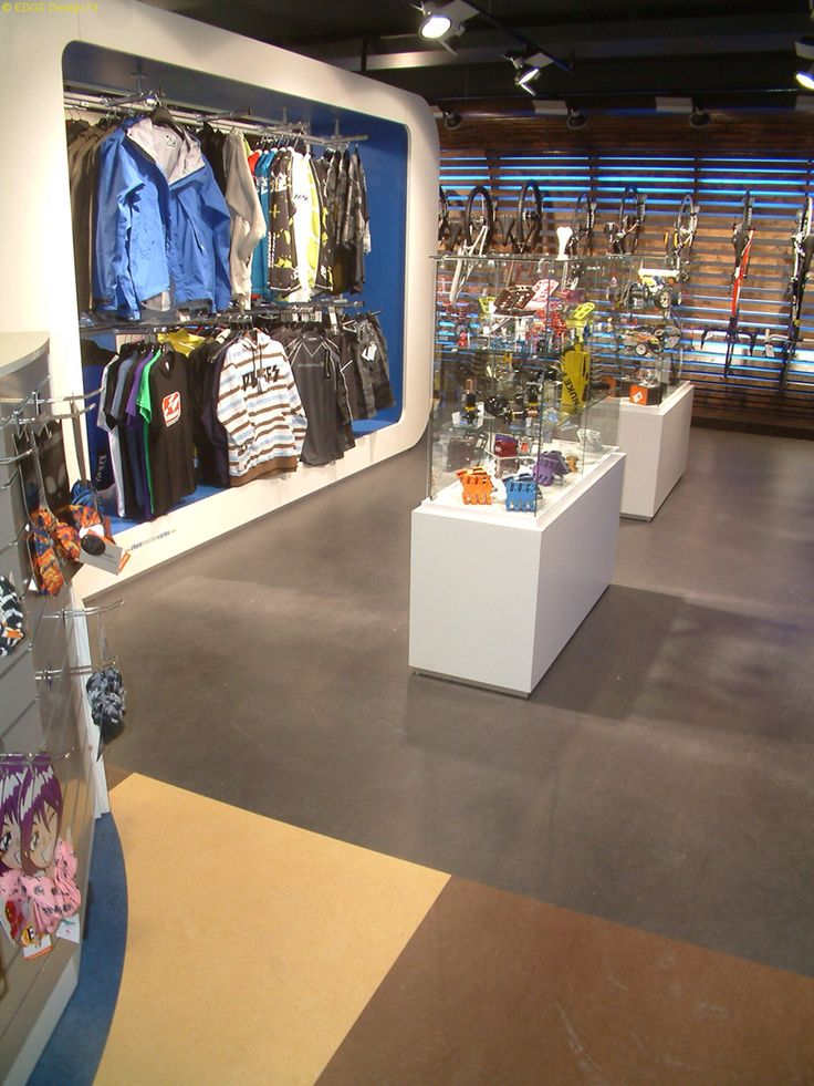 61 Best Store Design U0026 Fit Out Ideas Images On Pinterest | Retail Stores,  Shops And Store