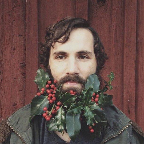 best 25 flower beard ideas on pinterest what is hipster beards funny and bearded tattooed men