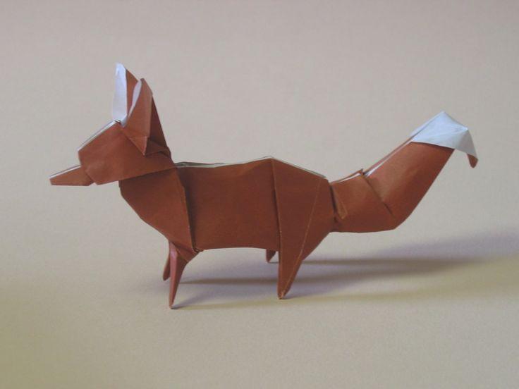 origami curves - Hledat Googlem