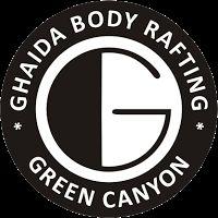 Cara Booking Paket Body Rafting, Ketentuan dan tahapan booking Paket Body Rafting, Jadwal Body Rafting, Panduan pengisian formulir pemesanan