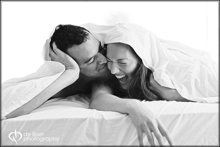 between the sheets love