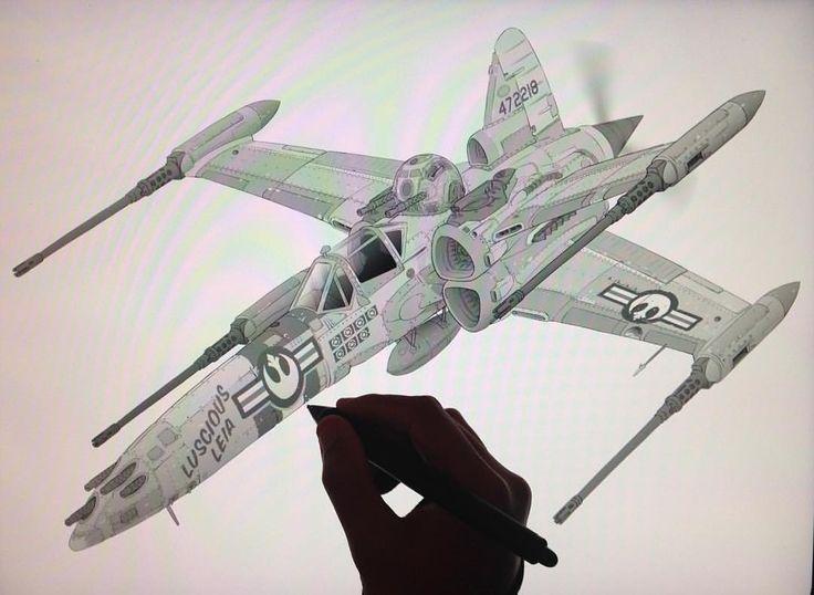 Rebel Allied War Bonds: You Buy 'em, We Fly 'em! #axisoftheempire #worldwarstarwars #xwingfighter #starwars #empirestrikesback #returnofthejedi #xwing #ww2 #WWII #damon moran #telodyne #damon Moran art #worldwartwo #xwingprop #theforceawakens...