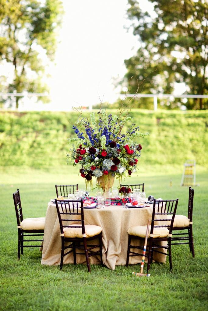 tablescape! | Party Ideas | Pinterest | Tablescapes, Table