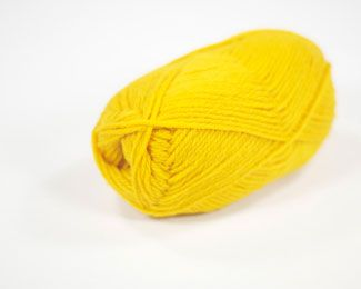 Danish made Peruvian Yarn