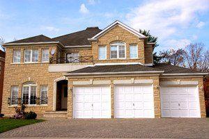 22 best garage door repair boulder co images on pinterest for Garage door repair boulder co