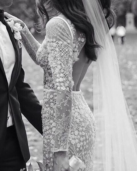 Vestidos muy  (Jane Hill Bridal) #unabodaoriginal #vestidosnovia #novia #novias #bride #bridedress #bridedresses