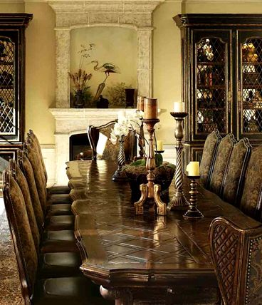 23 best Furniture Marge Carson images on Pinterest
