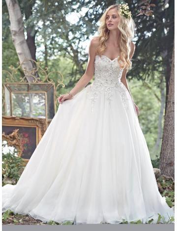 Brautmode,Günstig Brautmode kaufen online
