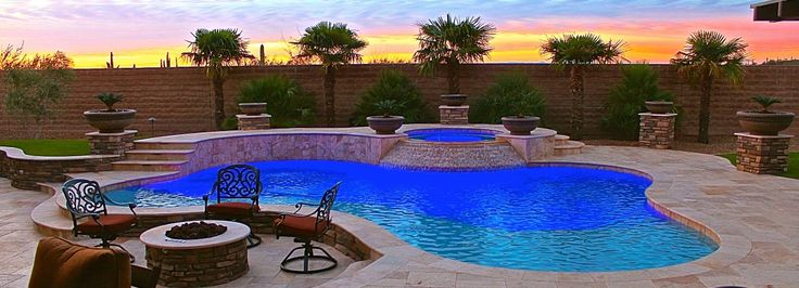 66 Best Pools Images On Pinterest Pools Swimming Pools And Water Feature