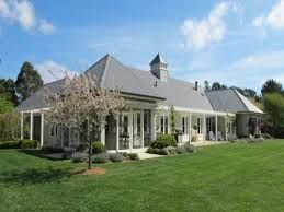 classic australian country homes - Google Search