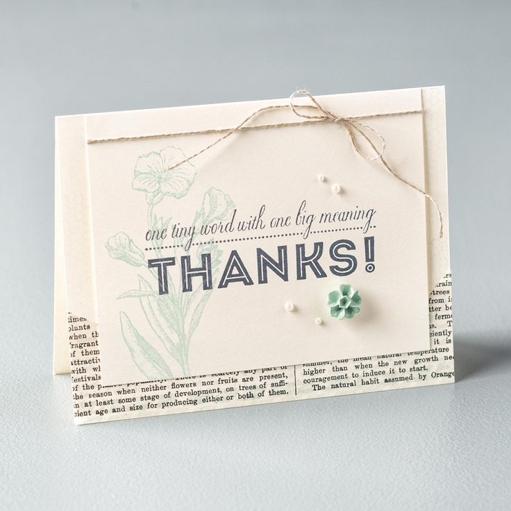 1000 images about one big meaning on pinterest stampin for Set up meaning