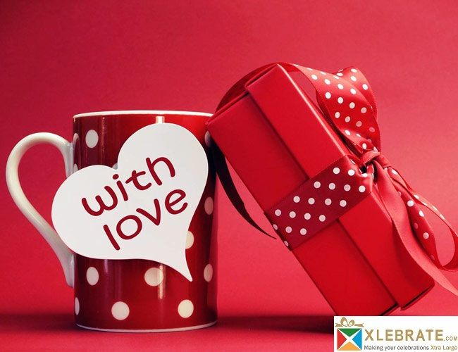 Gift for Love one by Xlebrate:  When looking for an exclusive gift for love one, visit Xlebrate, a one stop online platform for all your gifting needs.  https://xlebrate.com/