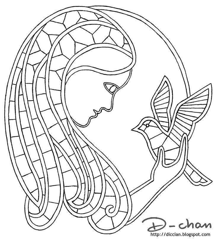 http://diccian.blogspot.it/search/label/Schemi e disegni