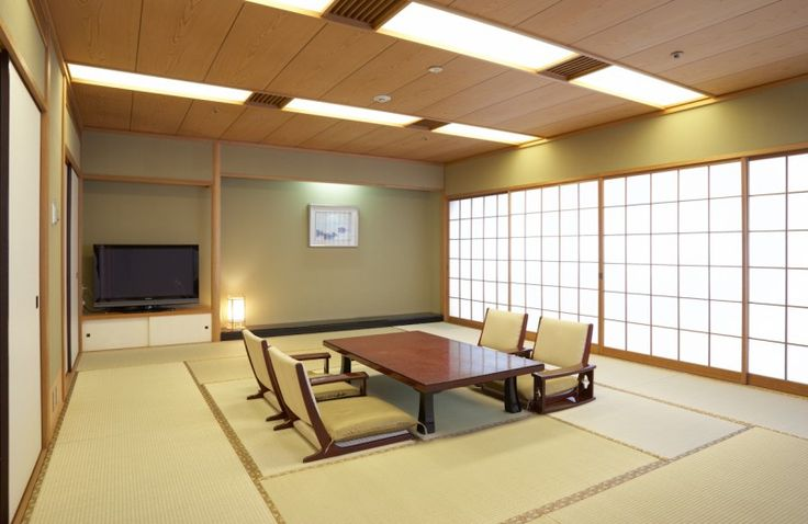 Best 25 Tatami Room Ideas On Pinterest Tatami Mat