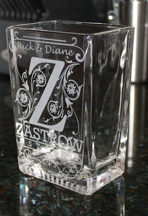 25 Best Ideas About Glass Etching Stencils On Pinterest