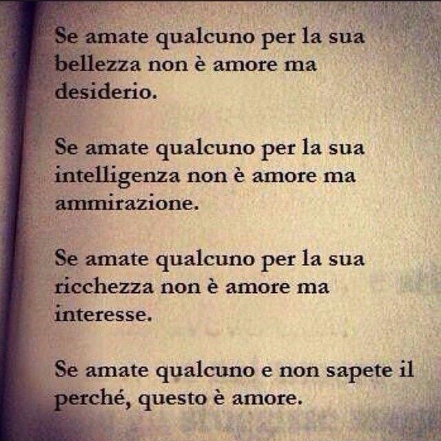 #CostantinoVitagliano Costantino Vitagliano: Buonanotte....a domani #frasi #aforismi #citazioni #amore #vita #love #goodnight