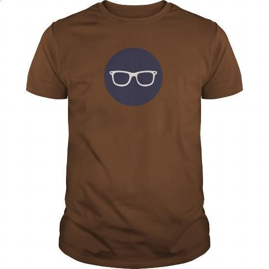 Dad Day In Australia - #sweaters #shirt designer. PURCHASE NOW => https://www.sunfrog.com/LifeStyle/Dad-Day-In-Australia-Brown-Guys.html?60505