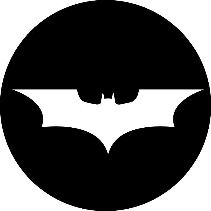 batman-logo-1-thumb.png