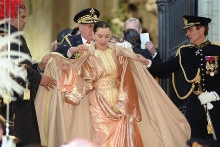 126 Best Images About Morocco Royal Family On Pinterest