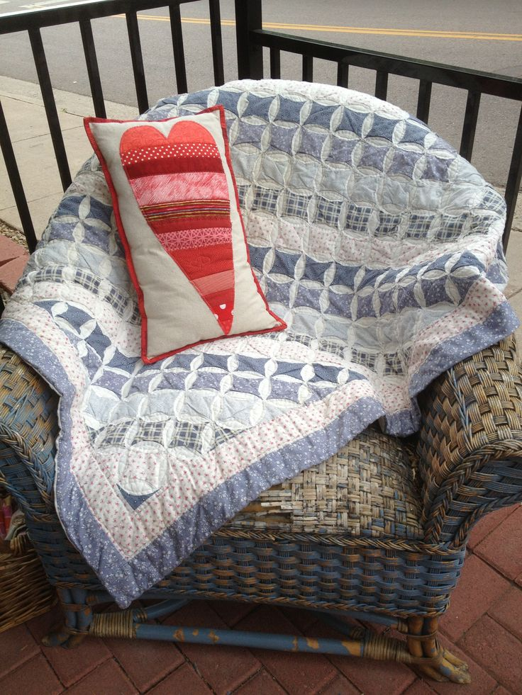 48 best Quilt Shops Around the World images on Pinterest | Quilt ... : colorado quilt shops - Adamdwight.com