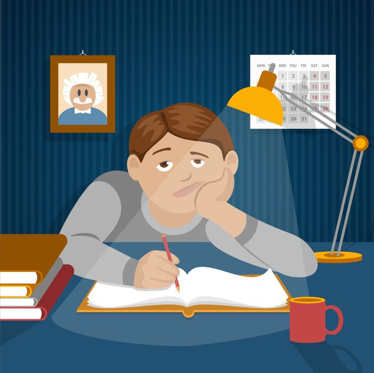 5 Bad Study Habits That Will Sabotage Your PTE Review - If you find yourself failing your mock tests despite taking classes in the PTE review center, in Cebu, for example, do not be alarmed.