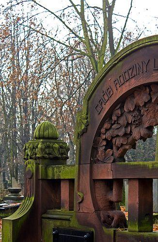 Łódź | Flickr - Photo Sharing!