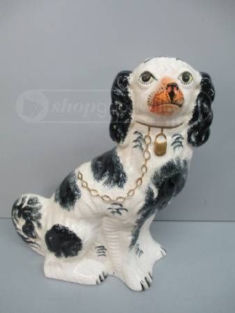 35 Best Images About Dog Ornaments On Pinterest