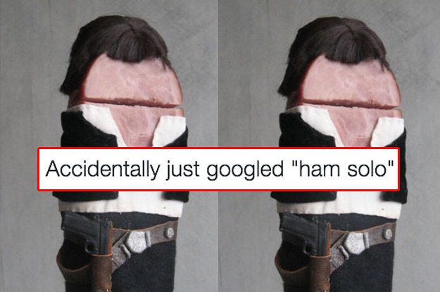 23 Accidental Google Image Searches That'll Make You Pee A Little