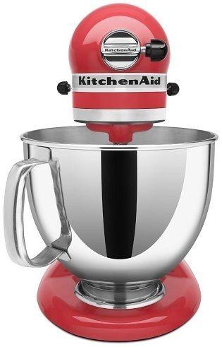 Kitchenaid Professional Mixer Colors best 10+ kitchenaid professional mixer ideas on pinterest