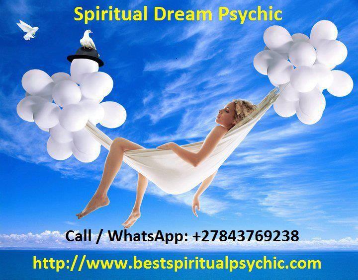 Phone Psychic Readings Spell, WhatsApp: +27843769238